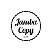 2 Jamba copy Logo 200 200