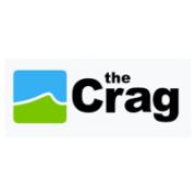 3 theCrag logo 200 200
