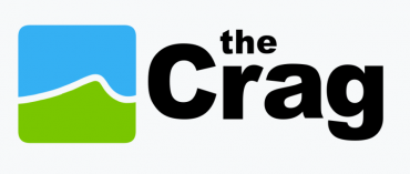 📷Photo contest on theCrag.com