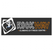 4 Rockway Logo 200 200