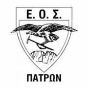 8 EOS_Patras Logo 200 200