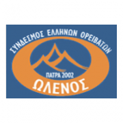 9 ΣΕΟ Ωλενός Logo 200 200