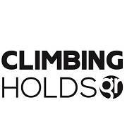 CLIMBING HOLDS LOGO _ BLACK _for GCC web2